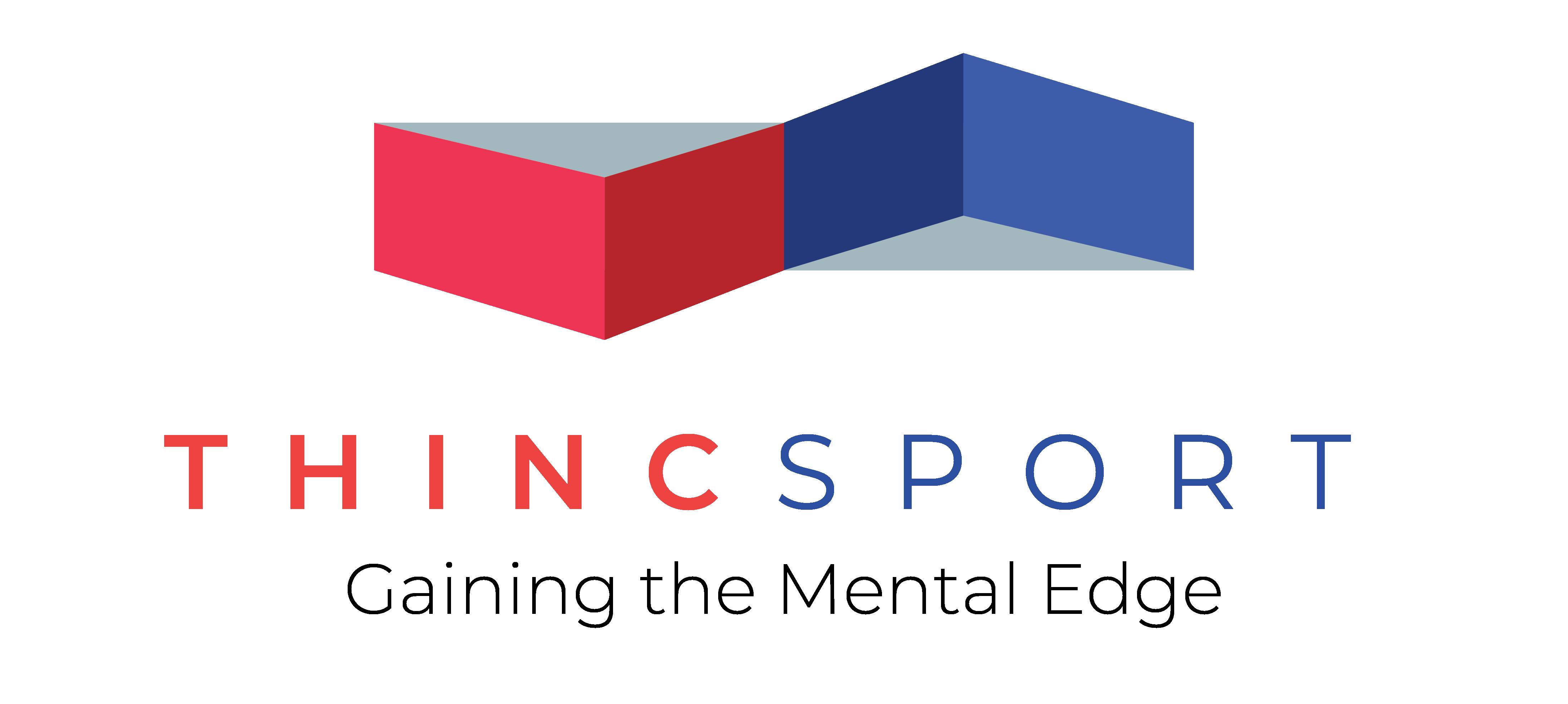 ThincSport